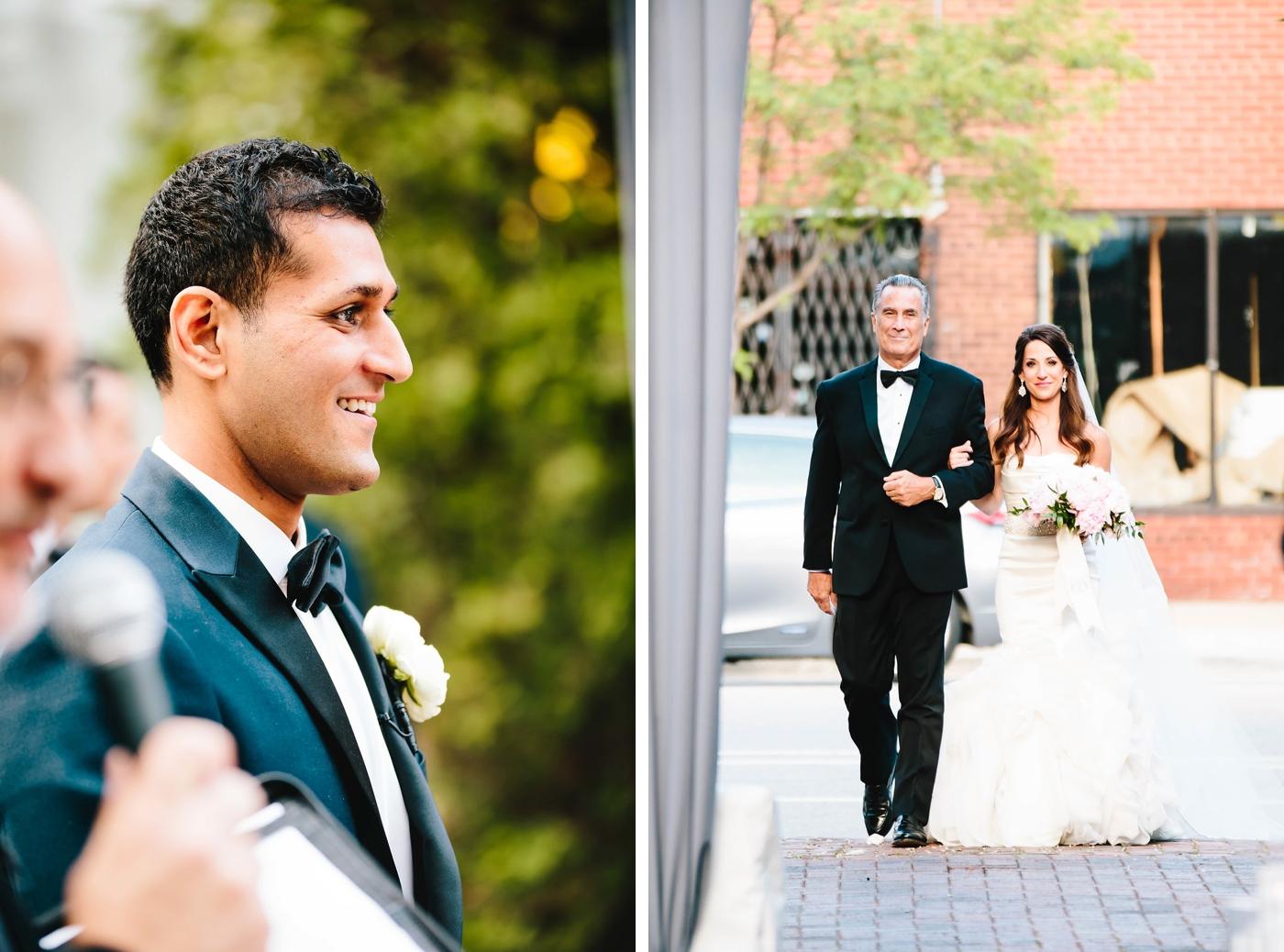 chicago-fine-art-wedding-photography-sakamuri51