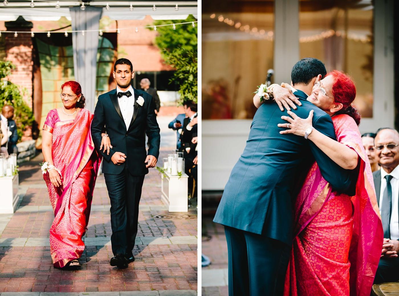 chicago-fine-art-wedding-photography-sakamuri49