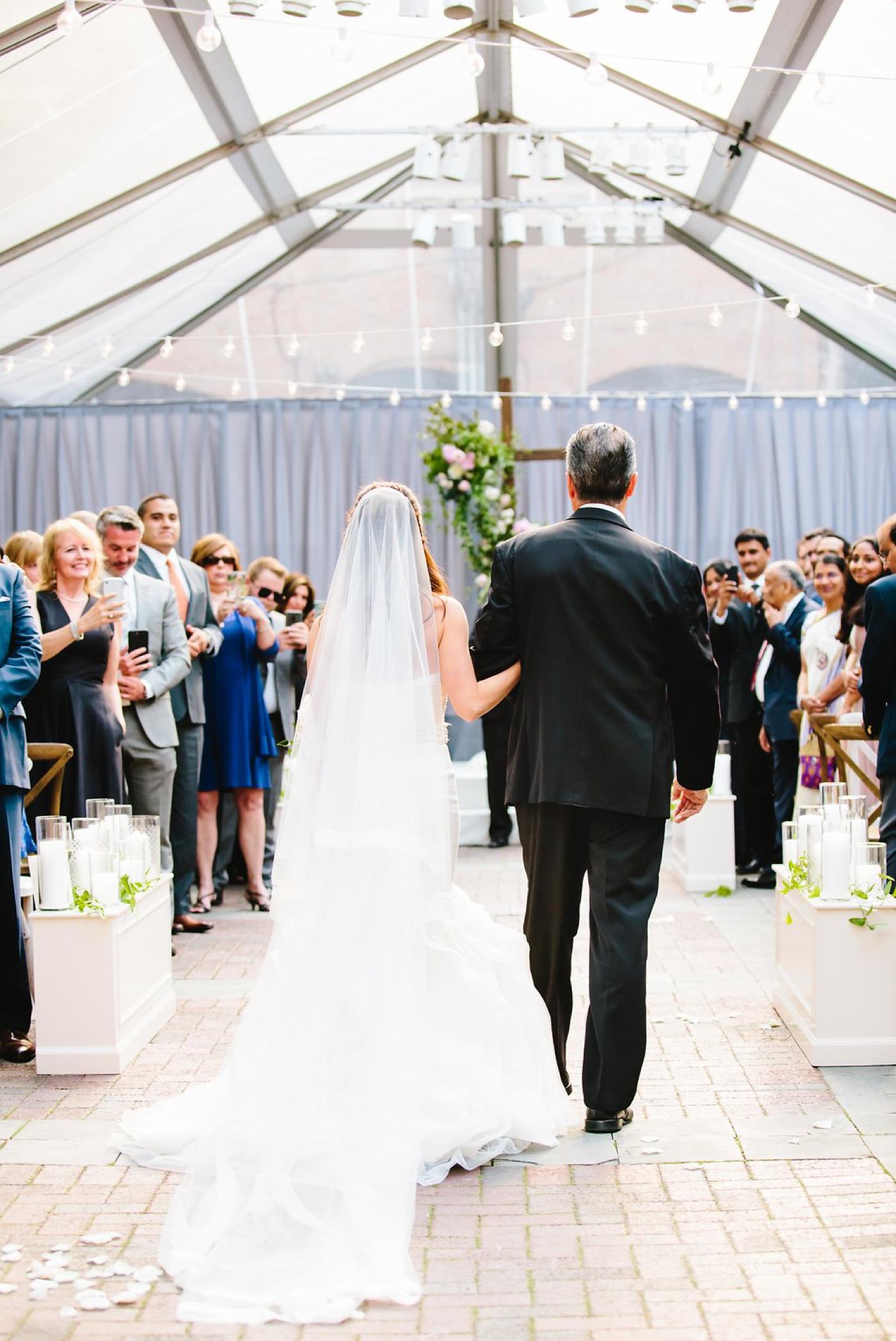 chicago-fine-art-wedding-photography-sakamuri52