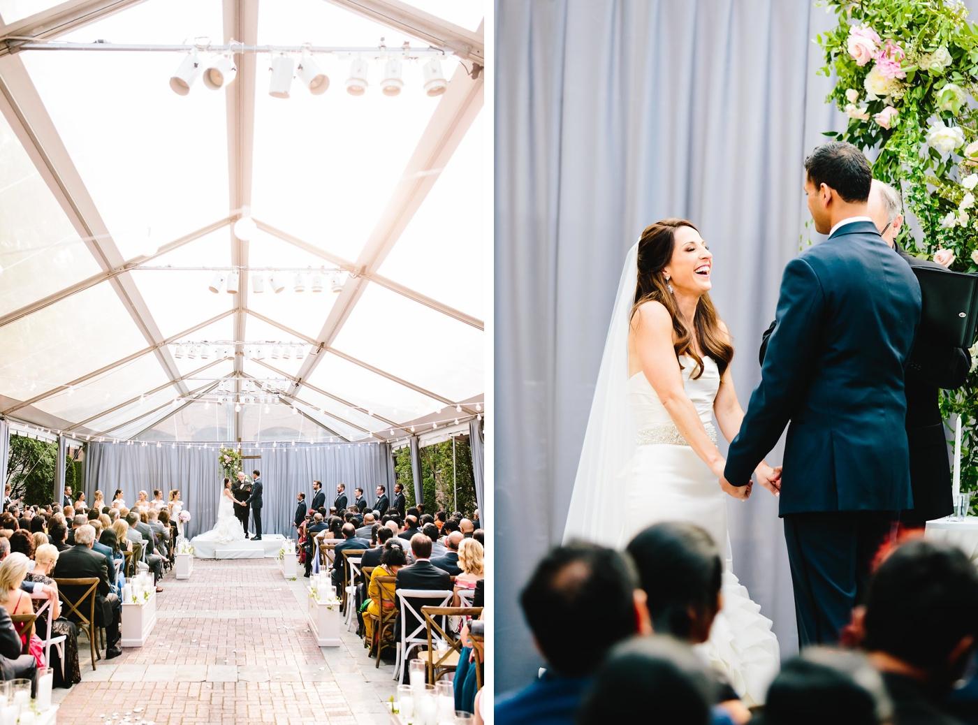 chicago-fine-art-wedding-photography-sakamuri55