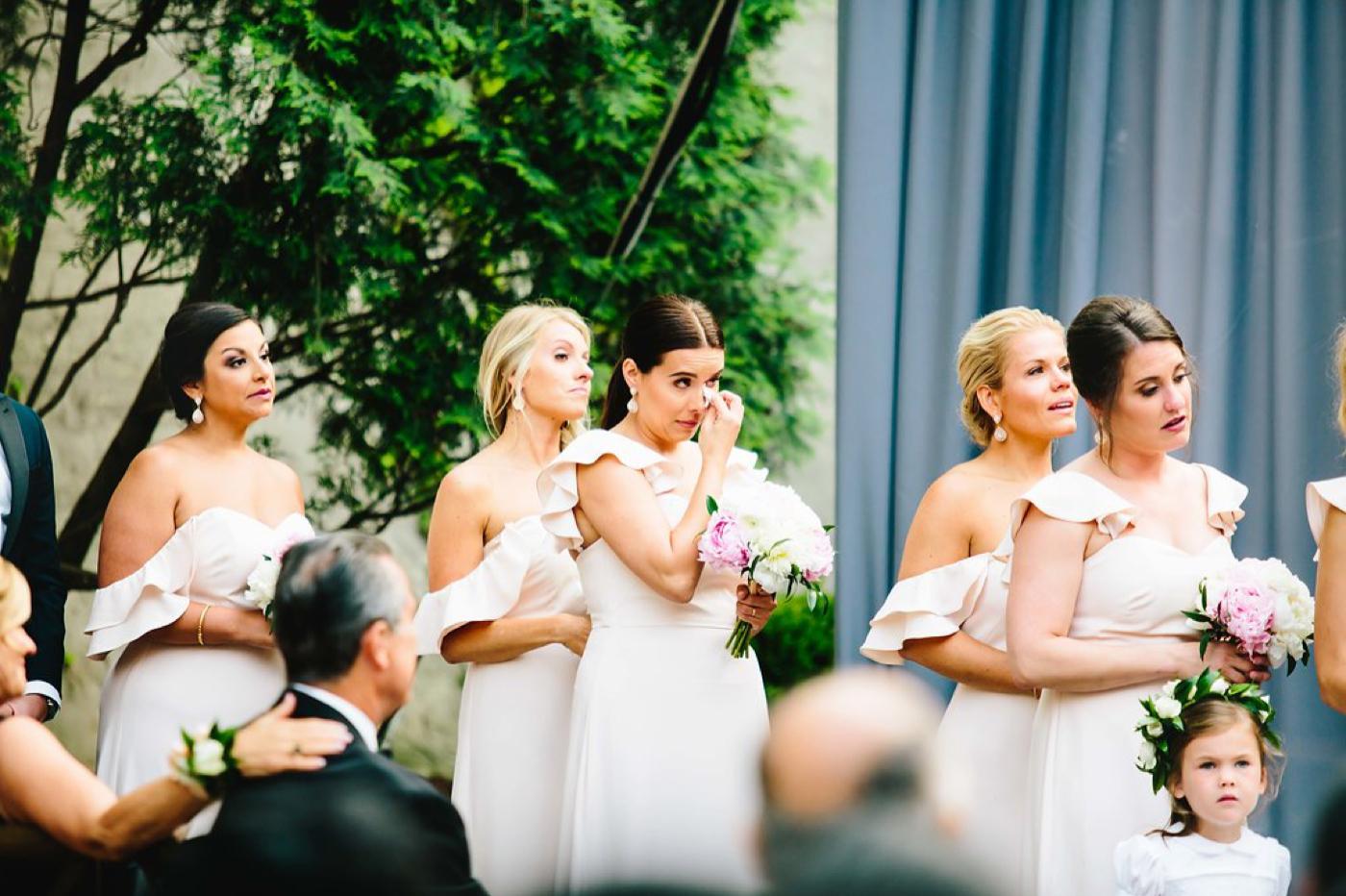 chicago-fine-art-wedding-photography-sakamuri56