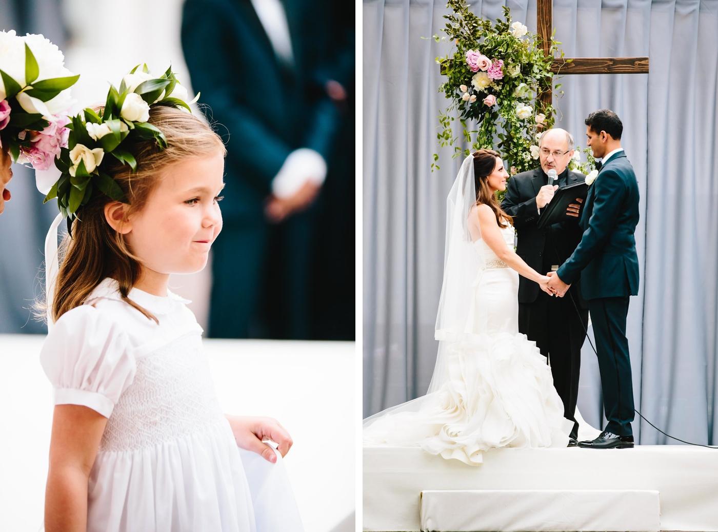 chicago-fine-art-wedding-photography-sakamuri57