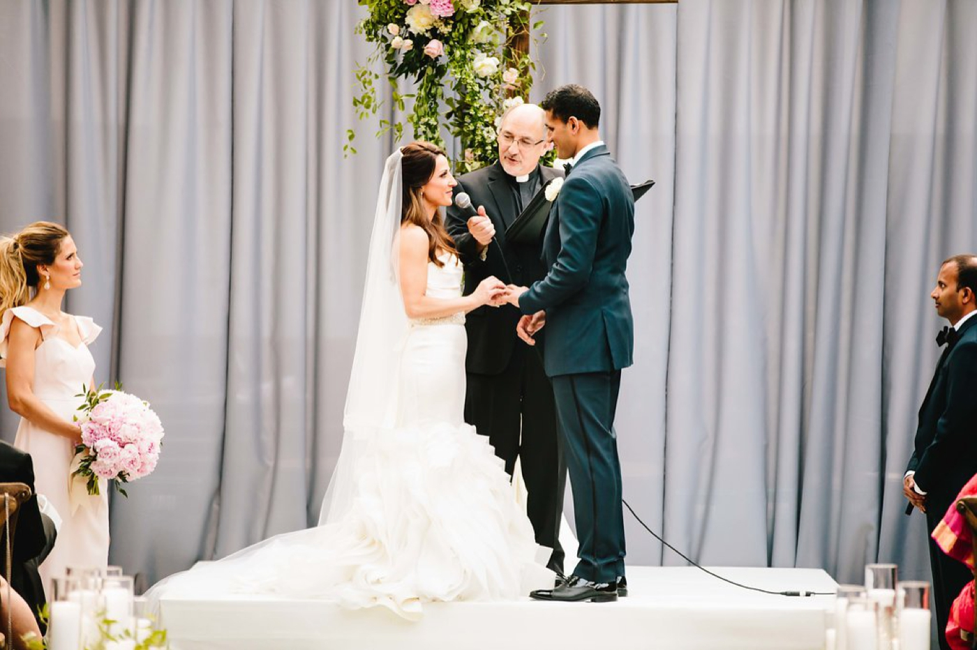 chicago-fine-art-wedding-photography-sakamuri58