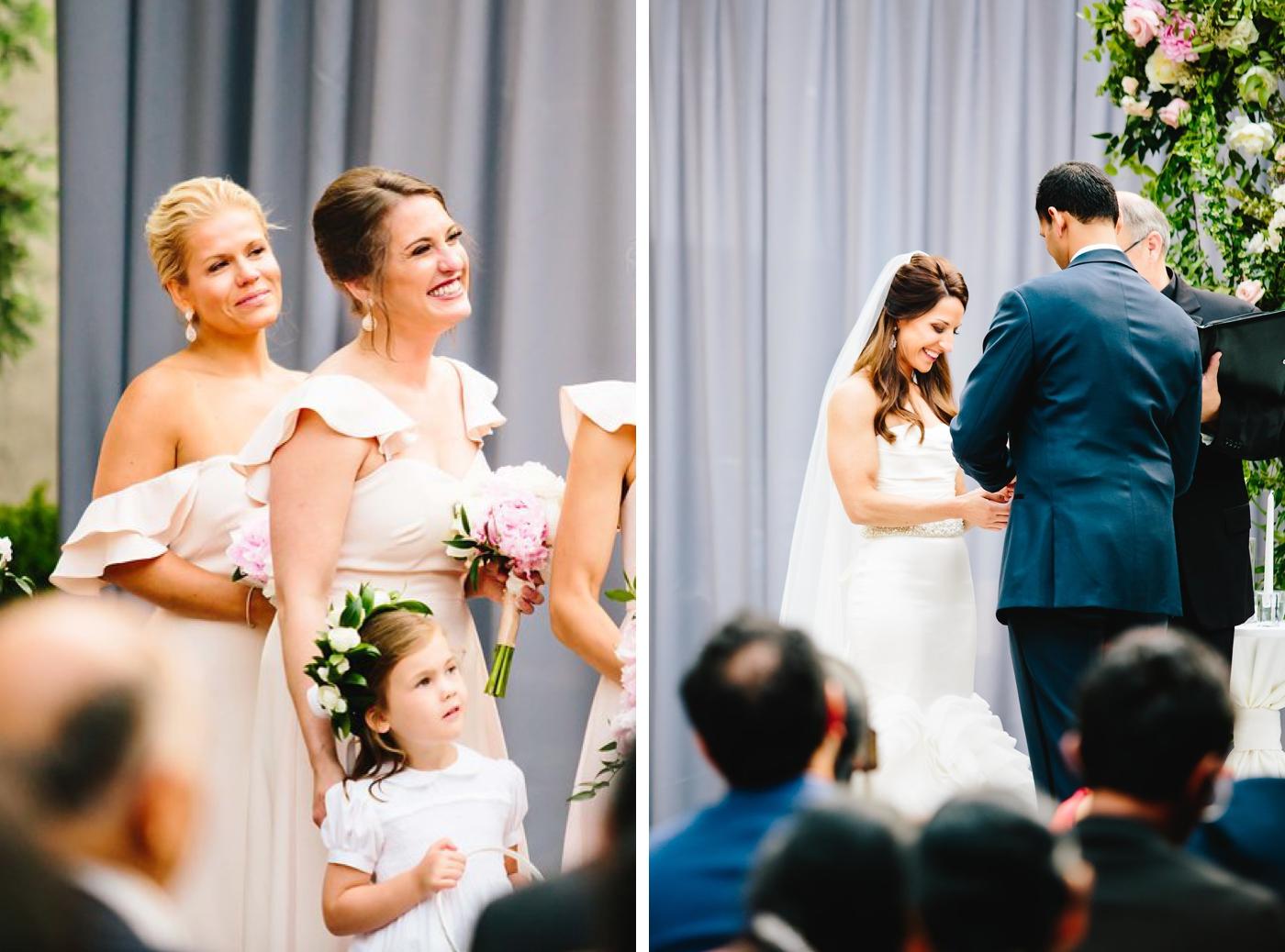 chicago-fine-art-wedding-photography-sakamuri60