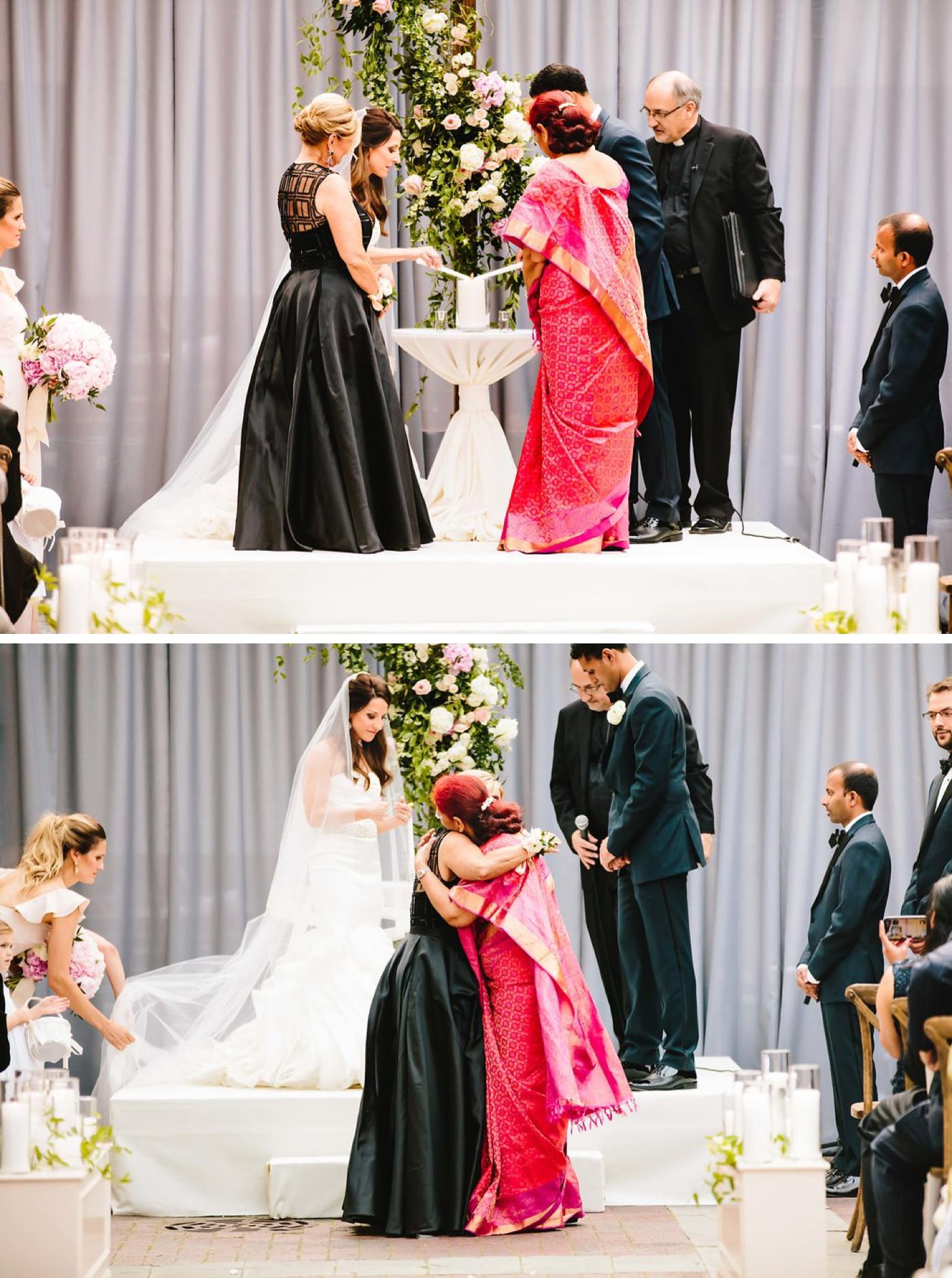 chicago-fine-art-wedding-photography-sakamuri59