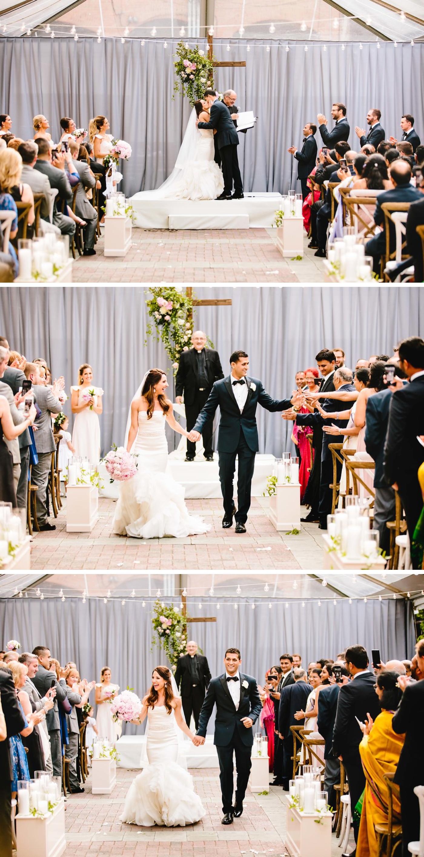 chicago-fine-art-wedding-photography-sakamuri61