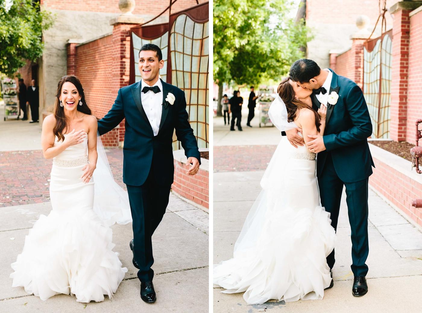 chicago-fine-art-wedding-photography-sakamuri62