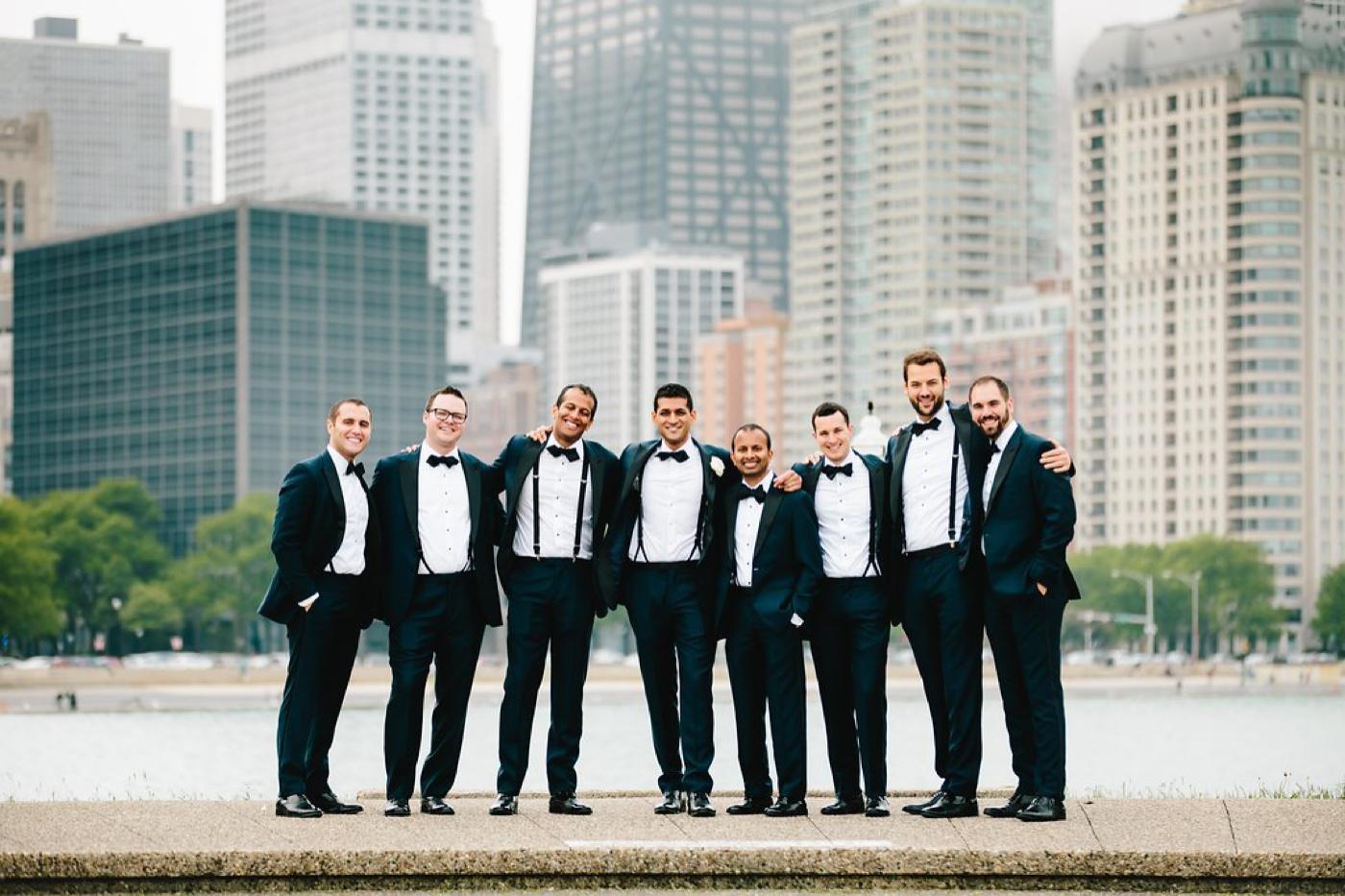 chicago-fine-art-wedding-photography-sakamuri31
