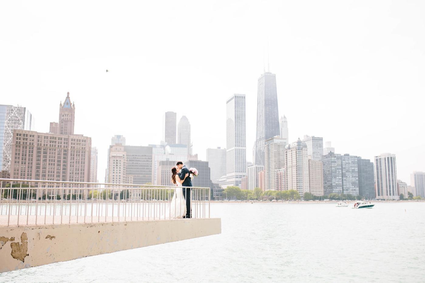 chicago-fine-art-wedding-photography-sakamuri34