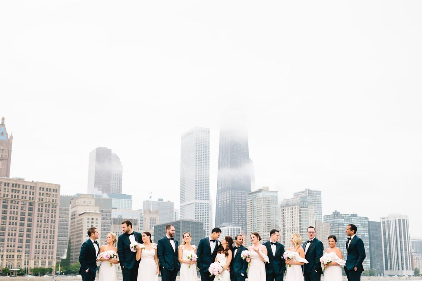 chicago-fine-art-wedding-photography-sakamuri28