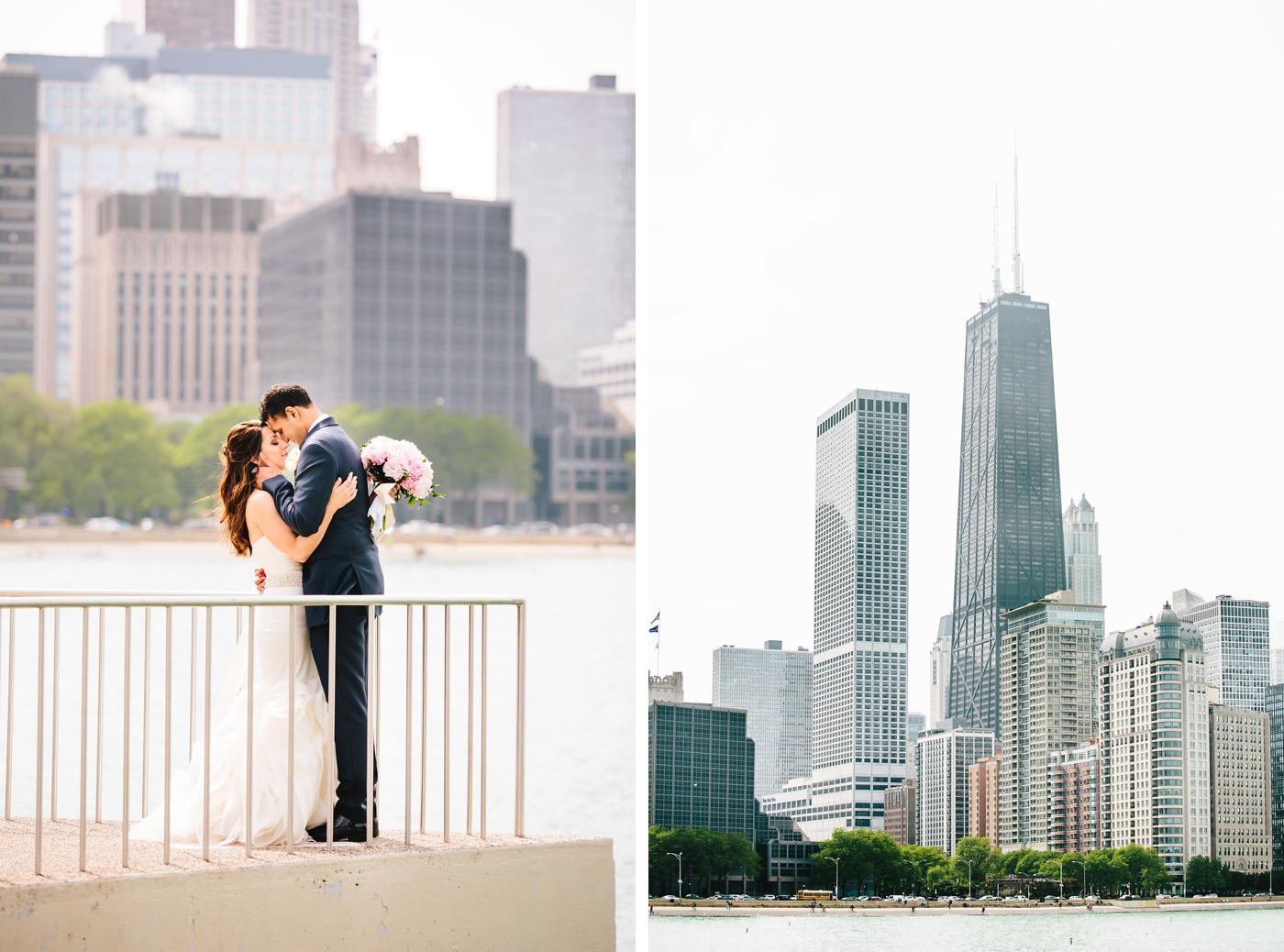 chicago-fine-art-wedding-photography-sakamuri29