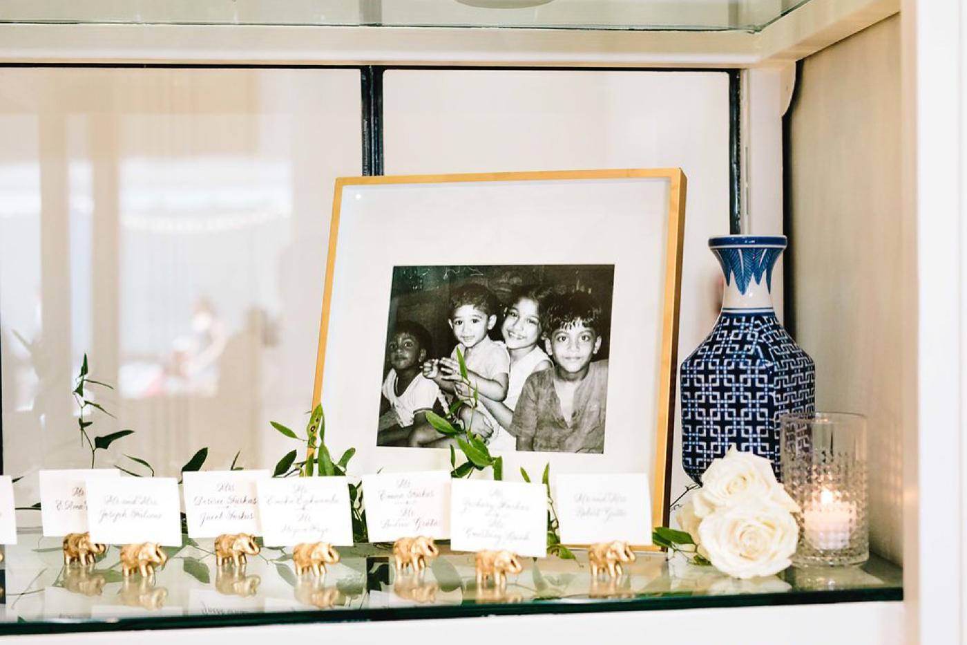 chicago-fine-art-wedding-photography-sakamuri63