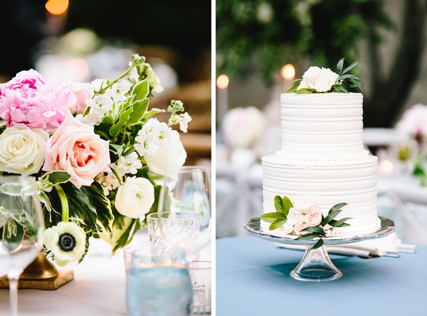 chicago-fine-art-wedding-photography-sakamuri67