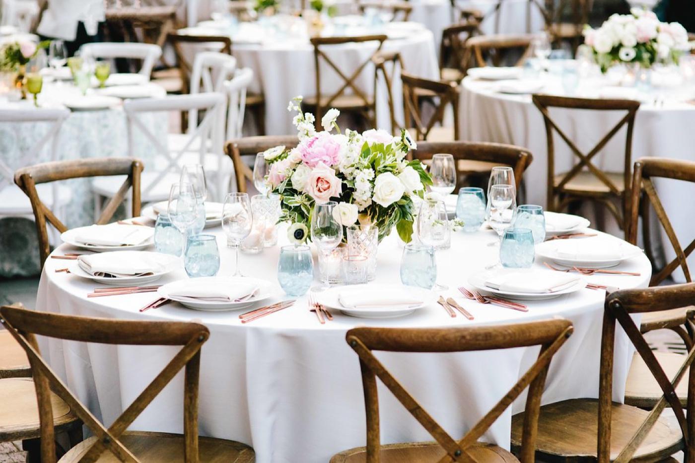 chicago-fine-art-wedding-photography-sakamuri72
