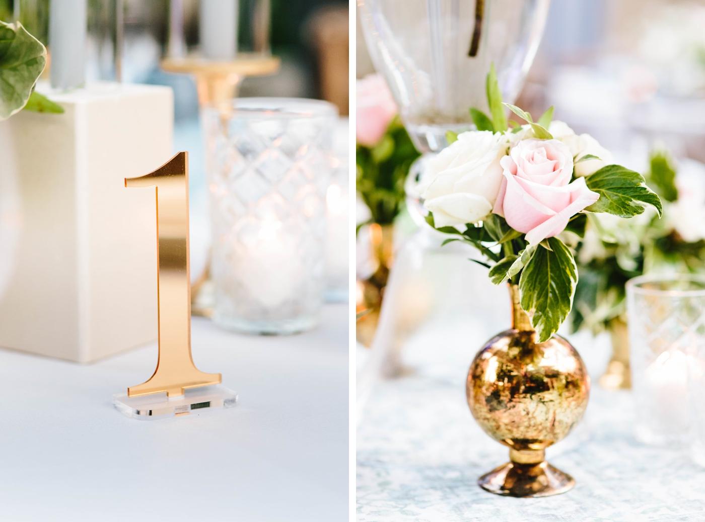 chicago-fine-art-wedding-photography-sakamuri73