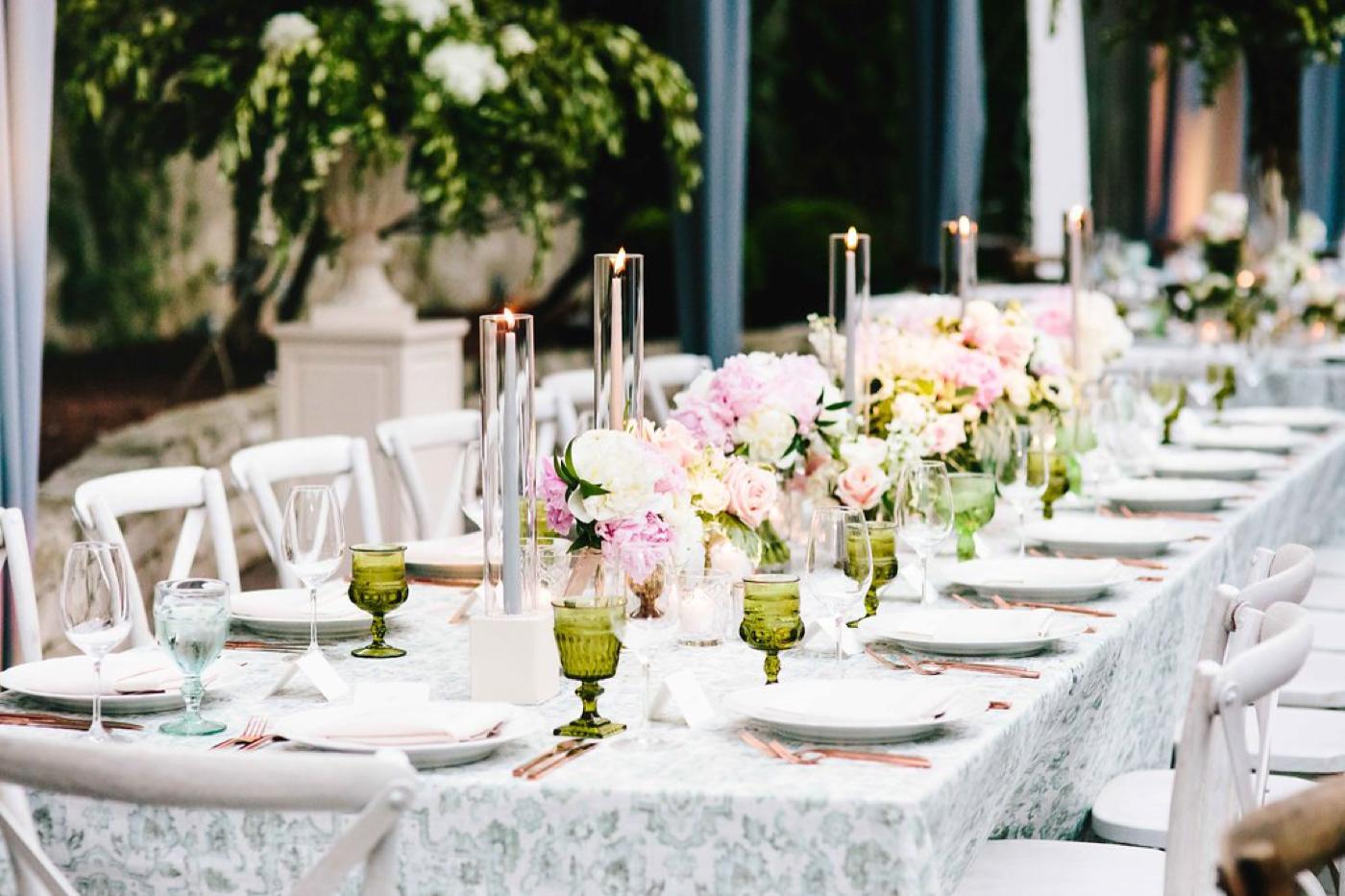 chicago-fine-art-wedding-photography-sakamuri74