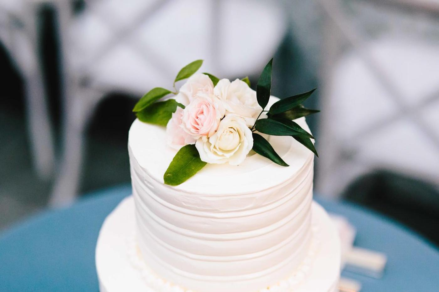 chicago-fine-art-wedding-photography-sakamuri76