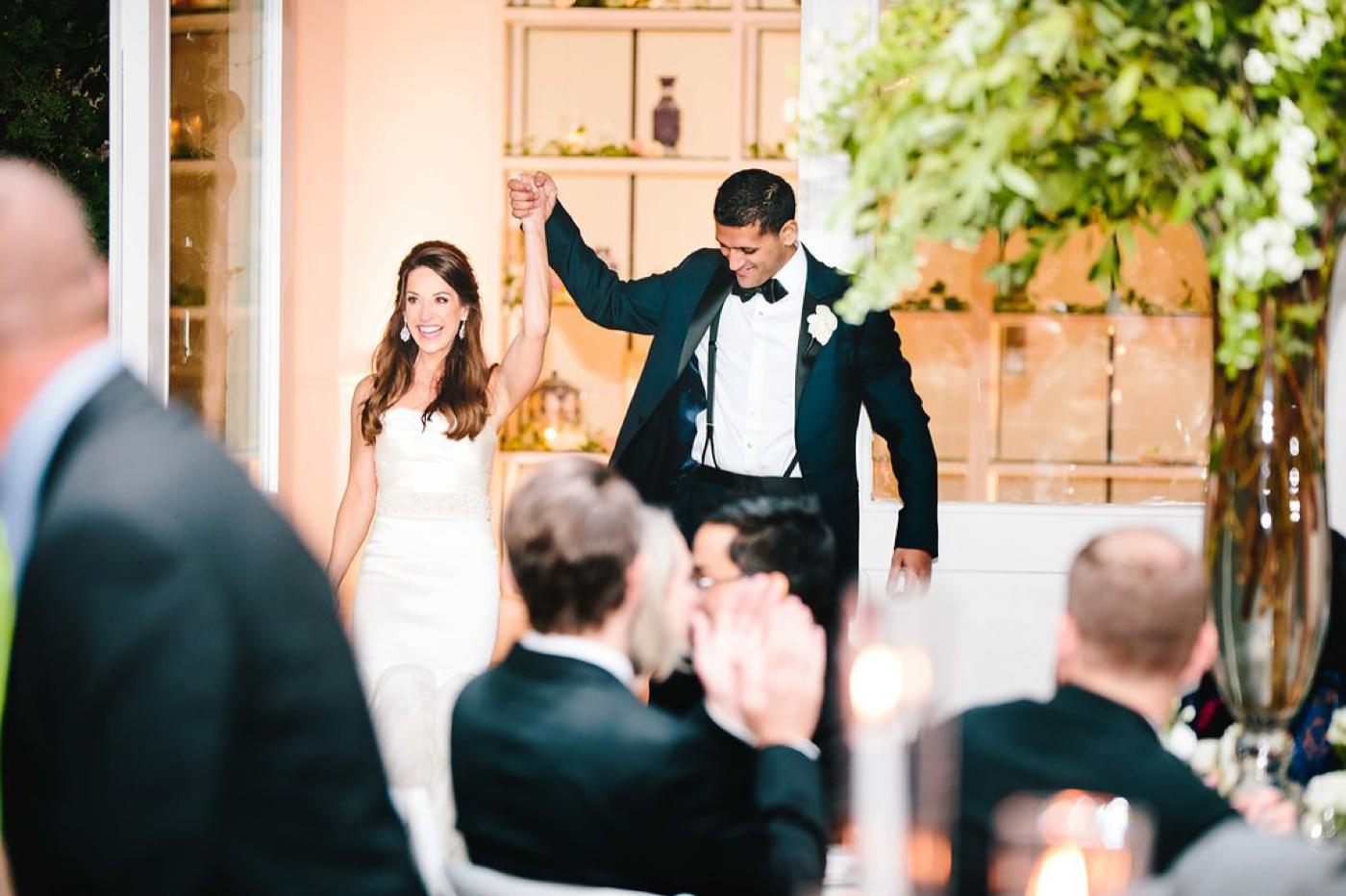 chicago-fine-art-wedding-photography-sakamuri78