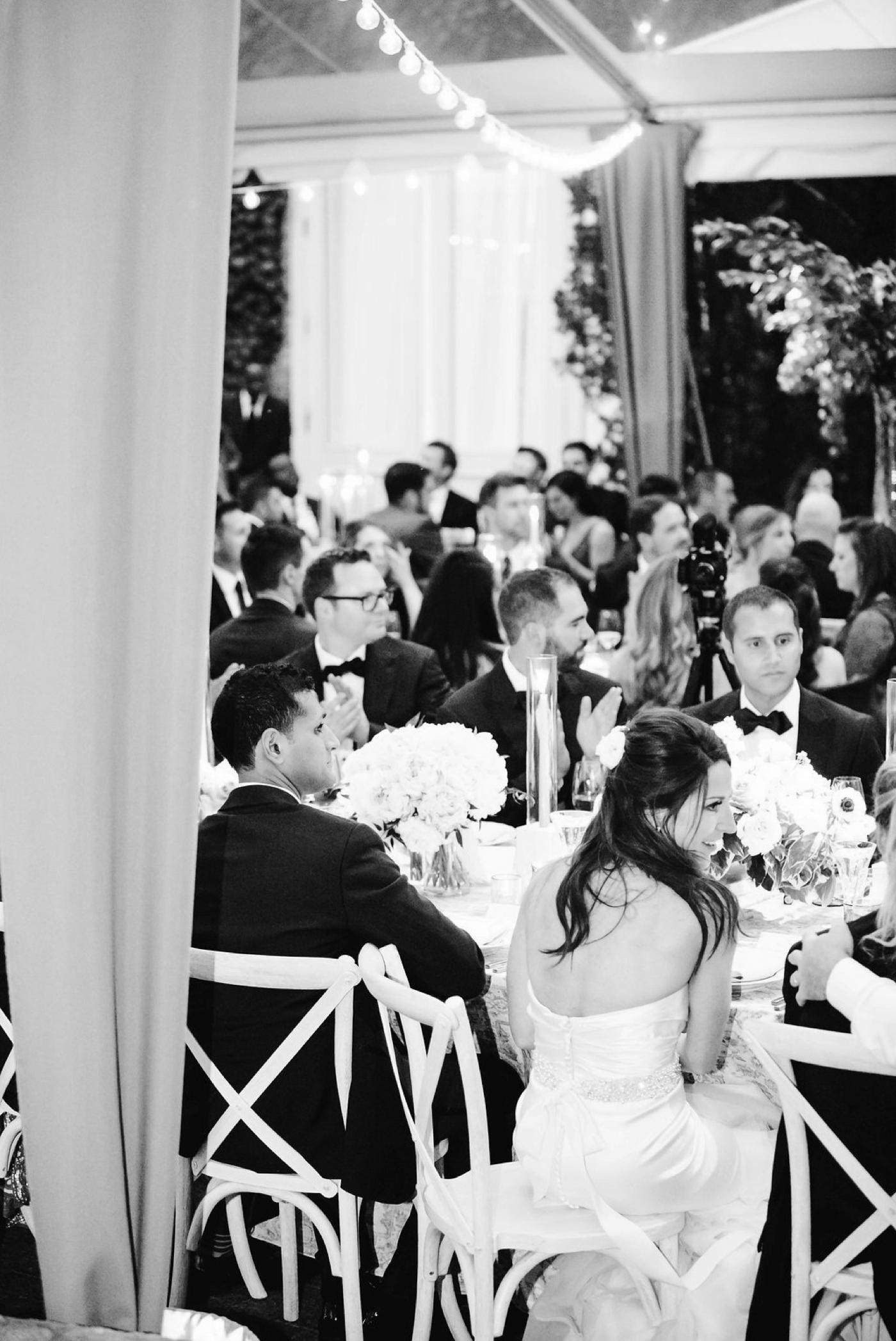 chicago-fine-art-wedding-photography-sakamuri80