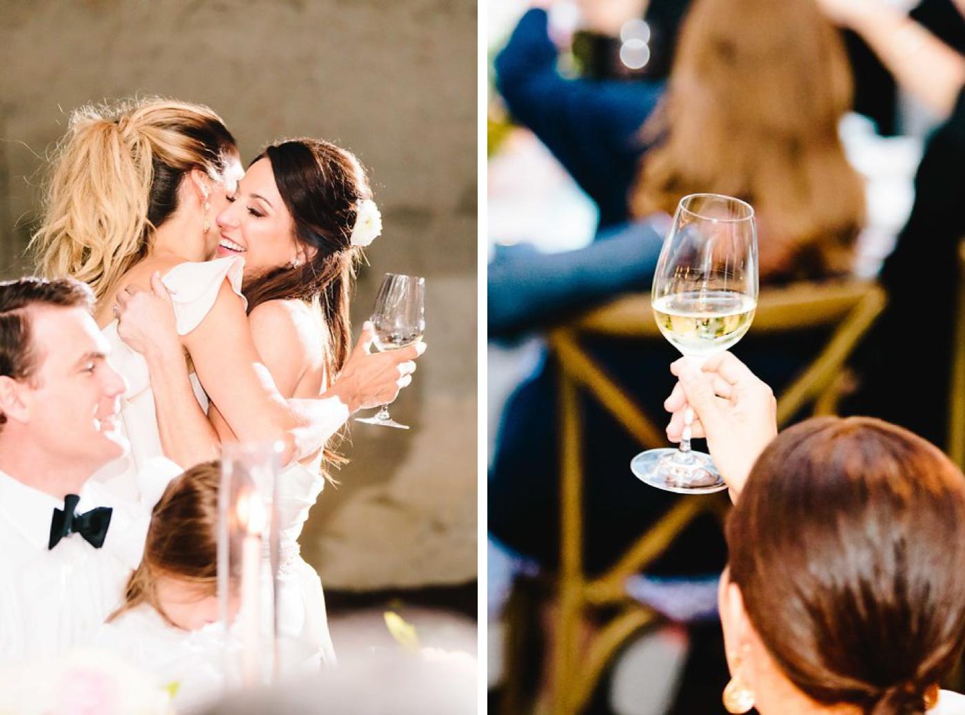 chicago-fine-art-wedding-photography-sakamuri84