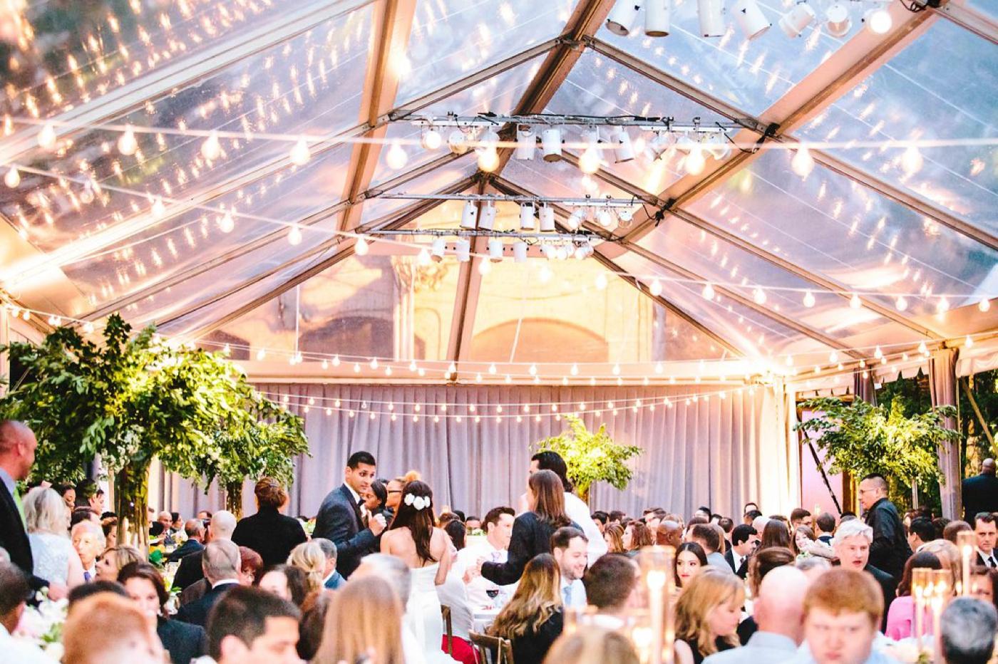 chicago-fine-art-wedding-photography-sakamuri82