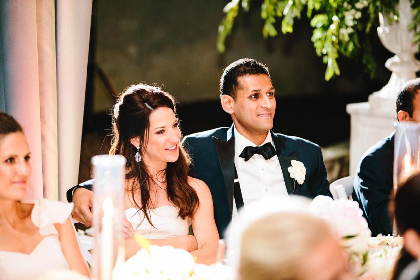 chicago-fine-art-wedding-photography-sakamuri85