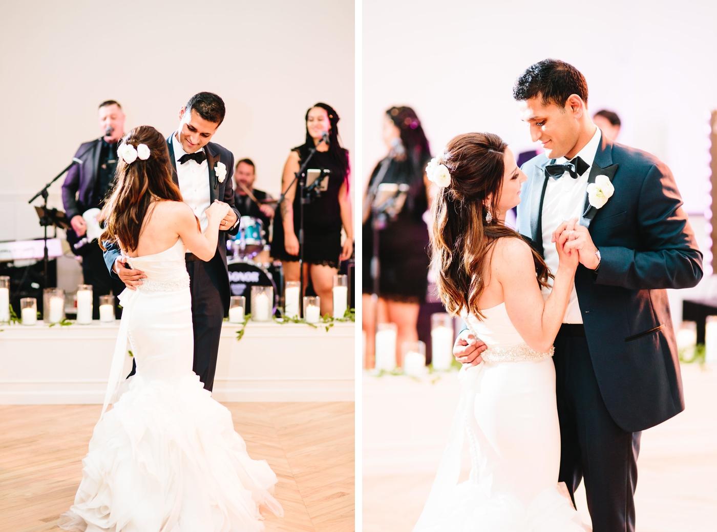chicago-fine-art-wedding-photography-sakamuri90