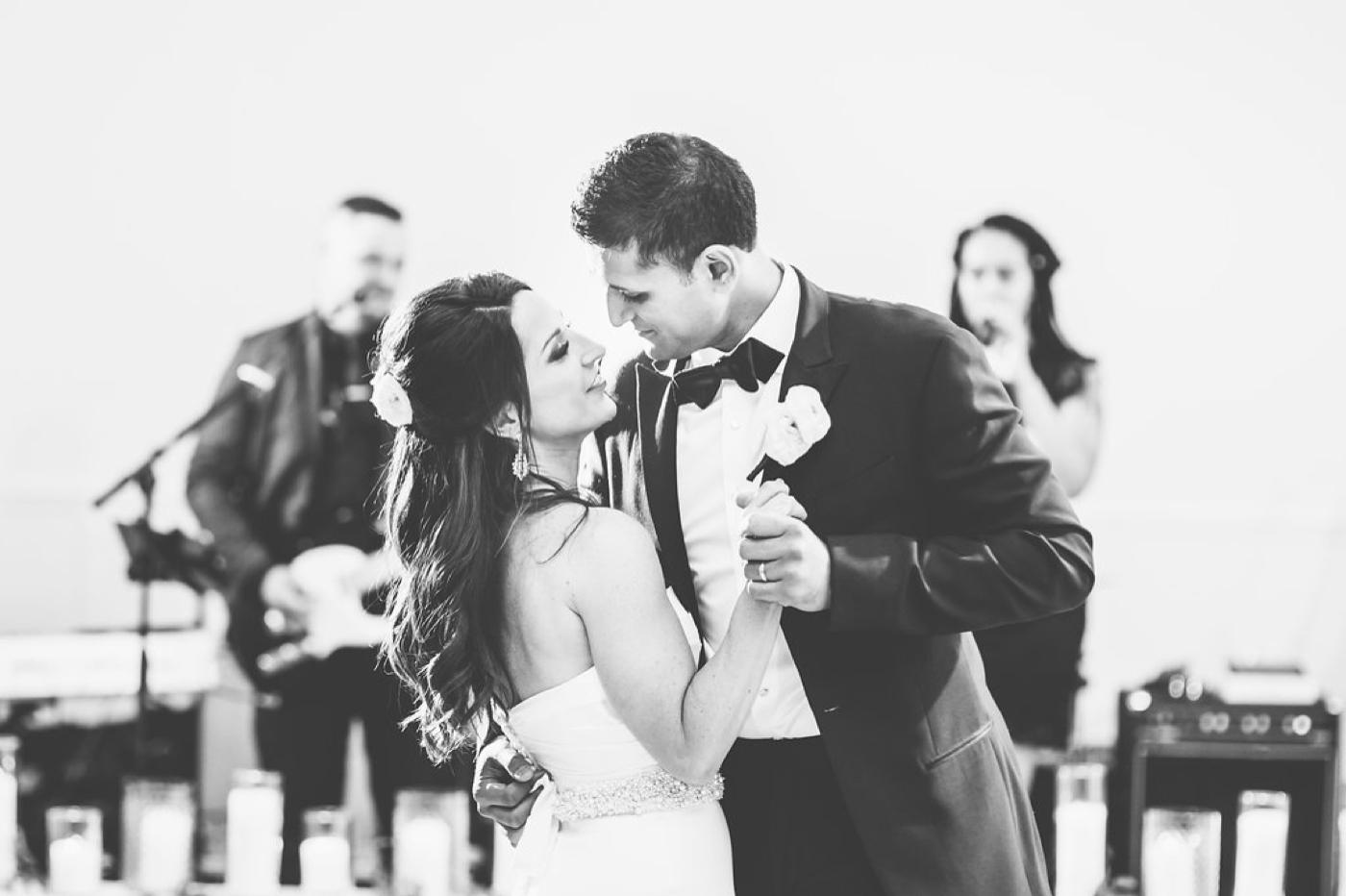 chicago-fine-art-wedding-photography-sakamuri91