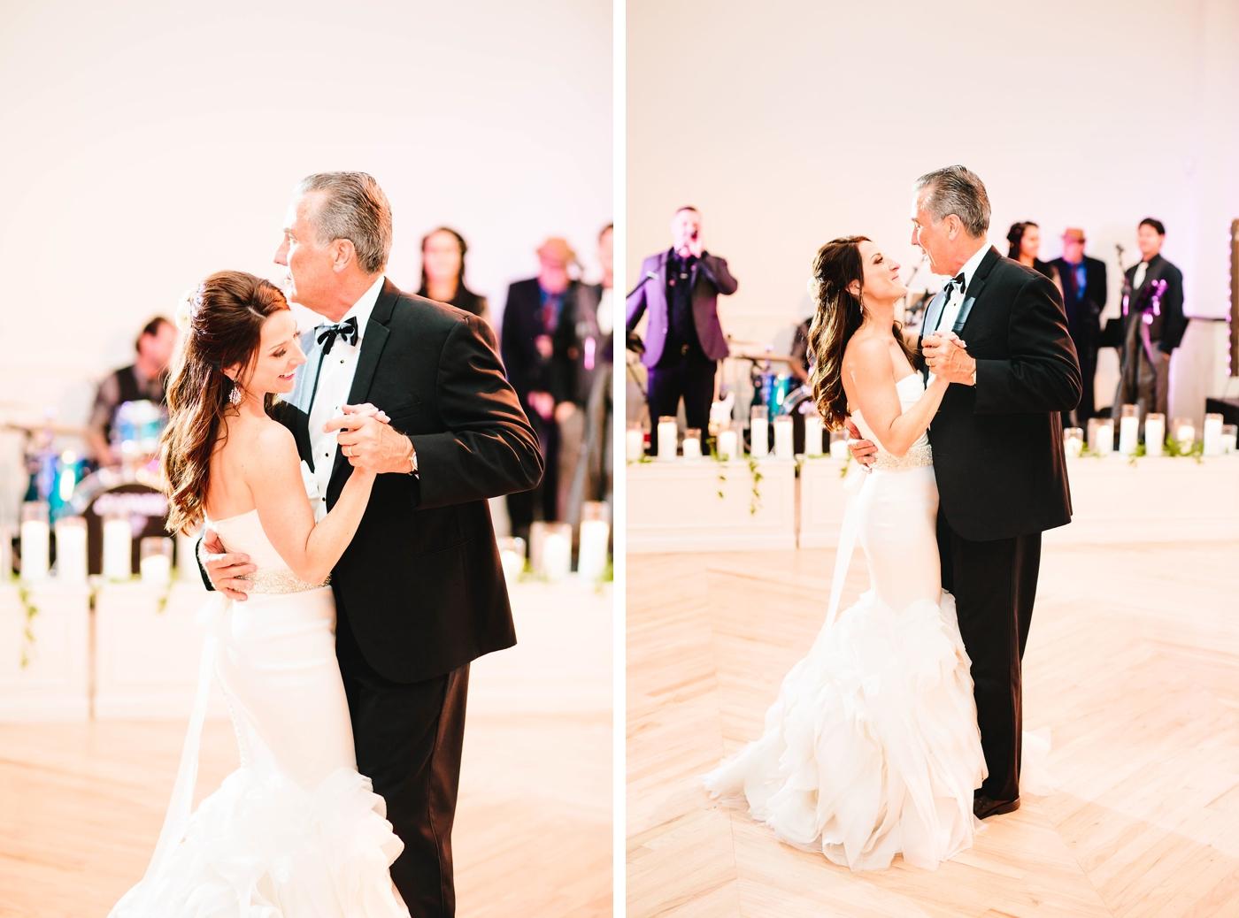 chicago-fine-art-wedding-photography-sakamuri92