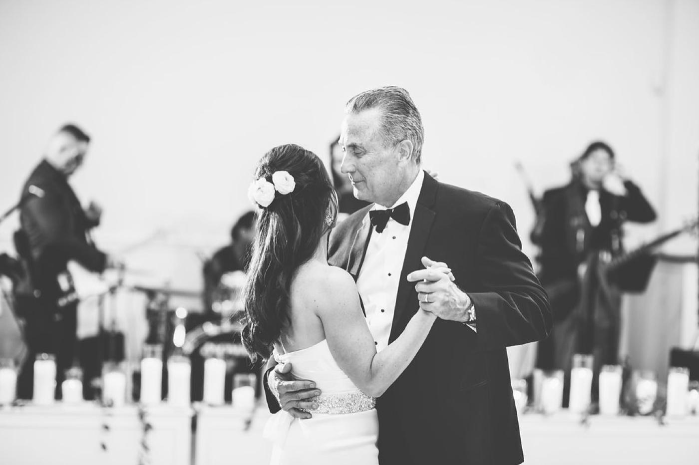 chicago-fine-art-wedding-photography-sakamuri93
