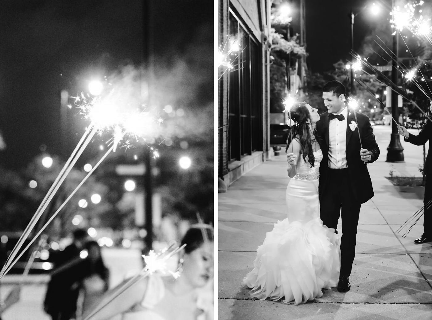 chicago-fine-art-wedding-photography-sakamuri94