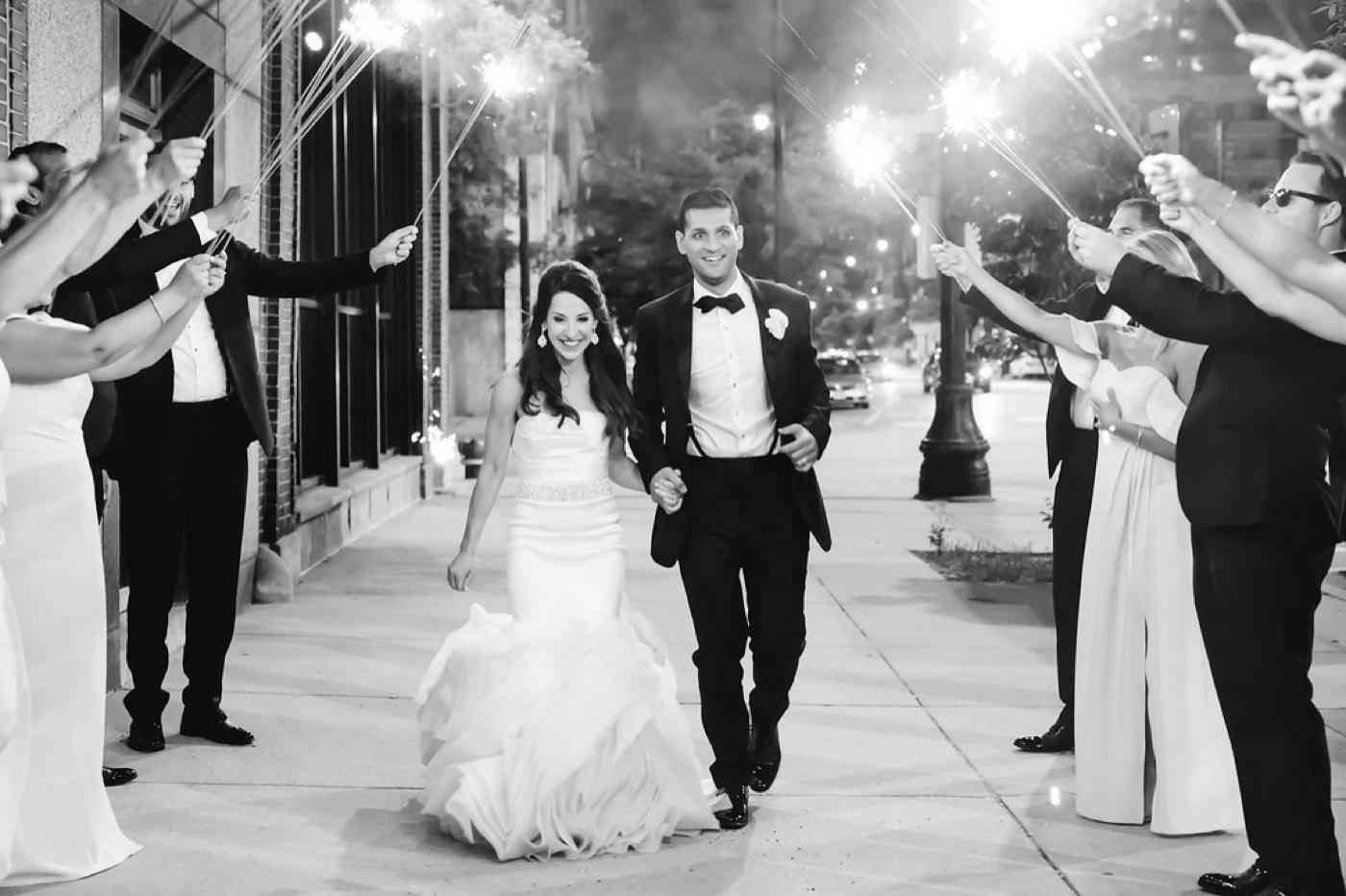 chicago-fine-art-wedding-photography-sakamuri95