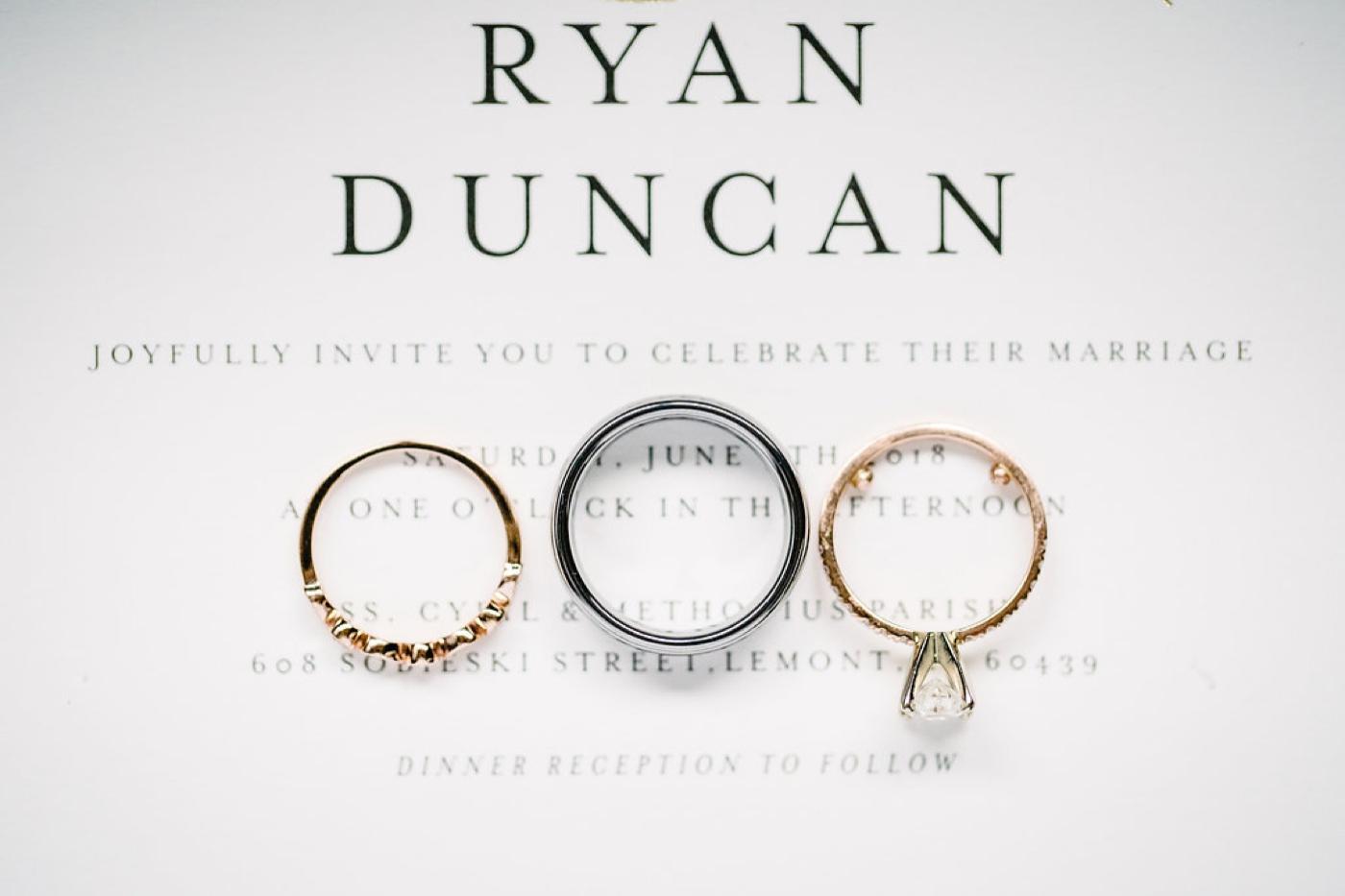 chicago-fine-art-wedding-photography-duncan1