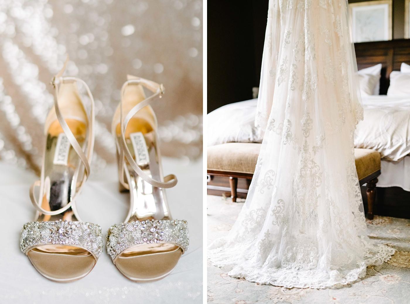 chicago-fine-art-wedding-photography-duncan2
