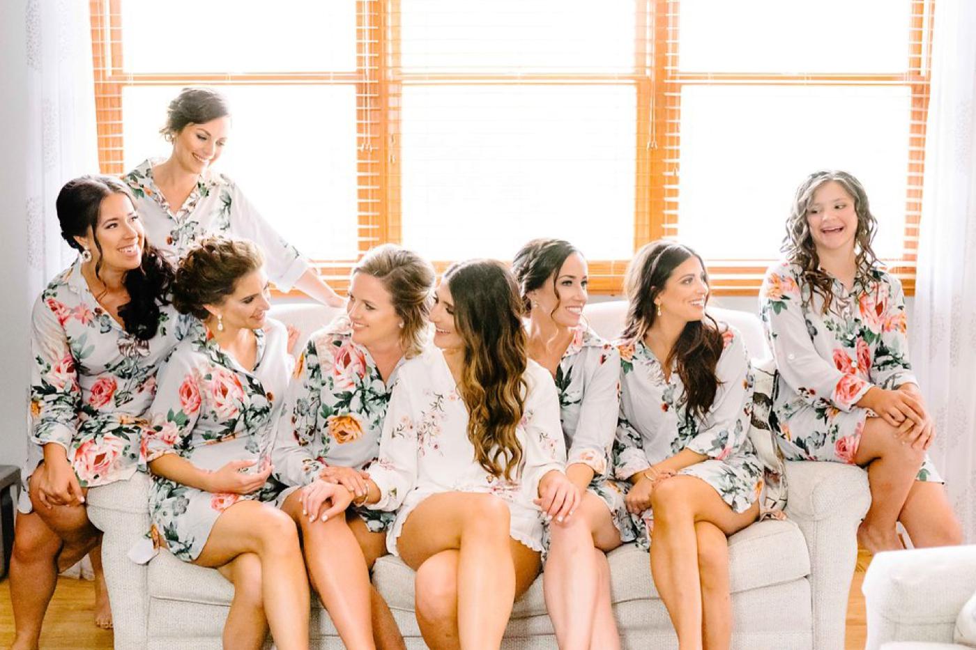 chicago-fine-art-wedding-photography-duncan4