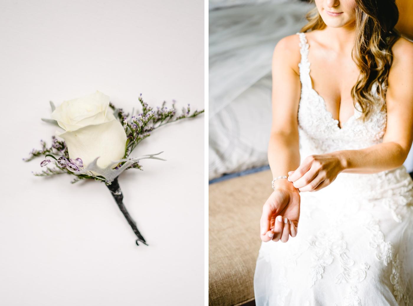 chicago-fine-art-wedding-photography-duncan18