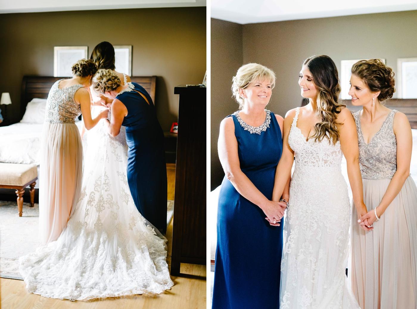 chicago-fine-art-wedding-photography-duncan15