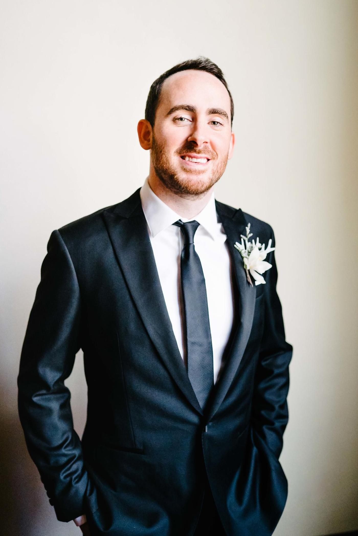 chicago-fine-art-wedding-photography-duncan19