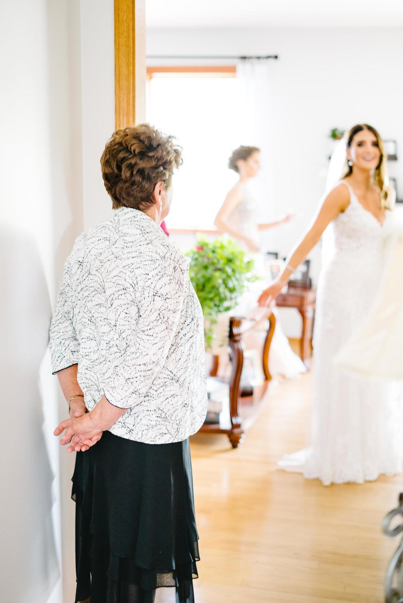 chicago-fine-art-wedding-photography-duncan23