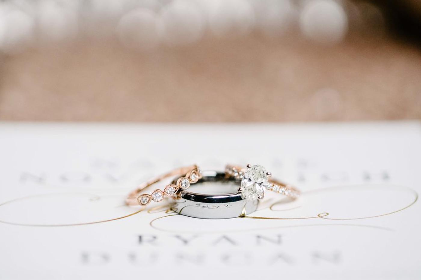 chicago-fine-art-wedding-photography-duncan20