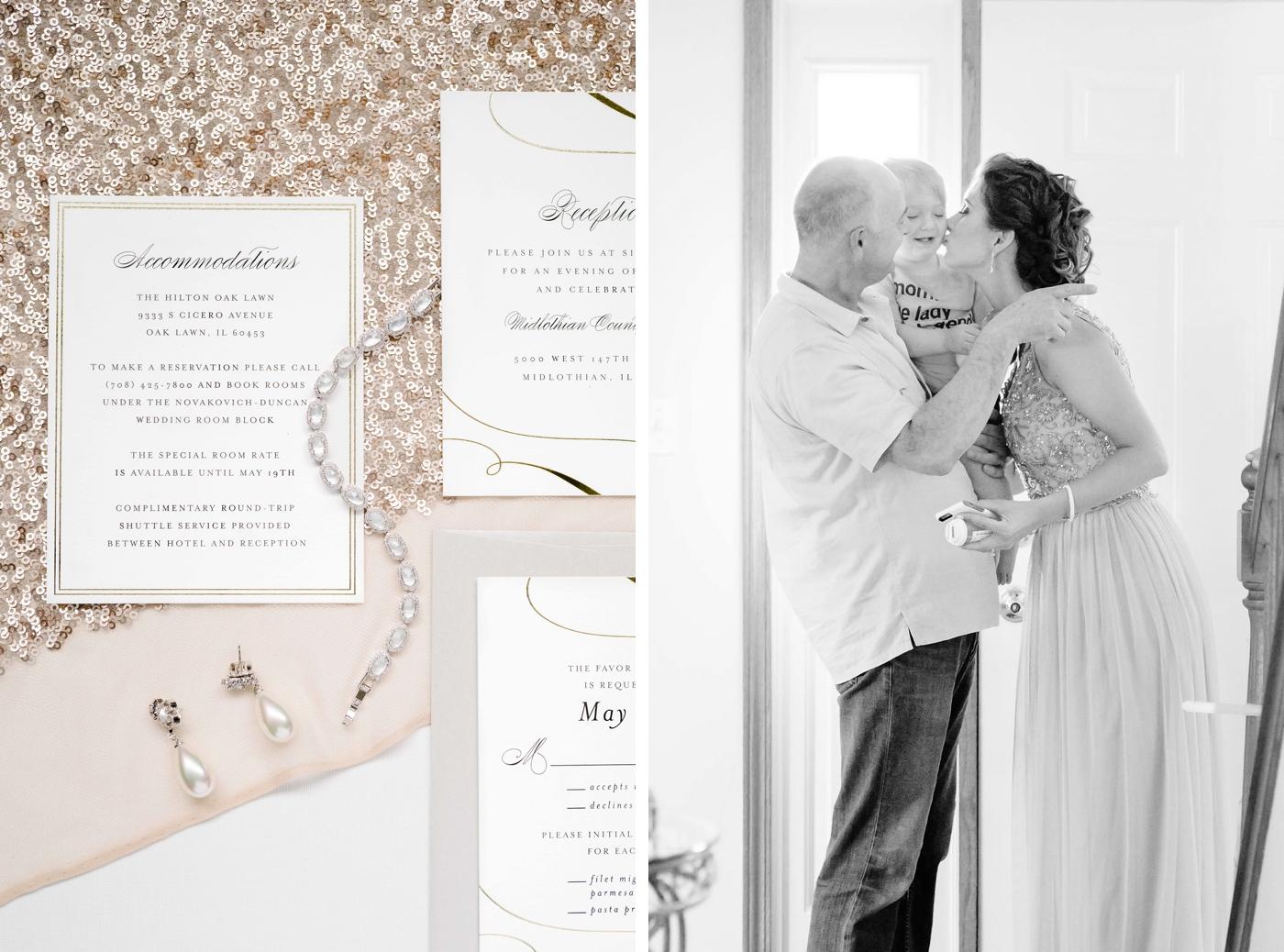 chicago-fine-art-wedding-photography-duncan11
