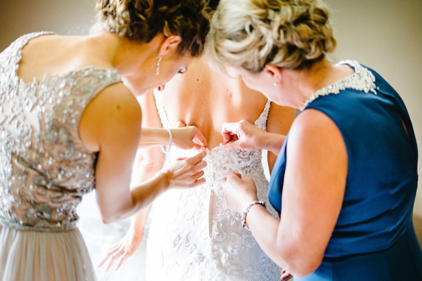 chicago-fine-art-wedding-photography-duncan12
