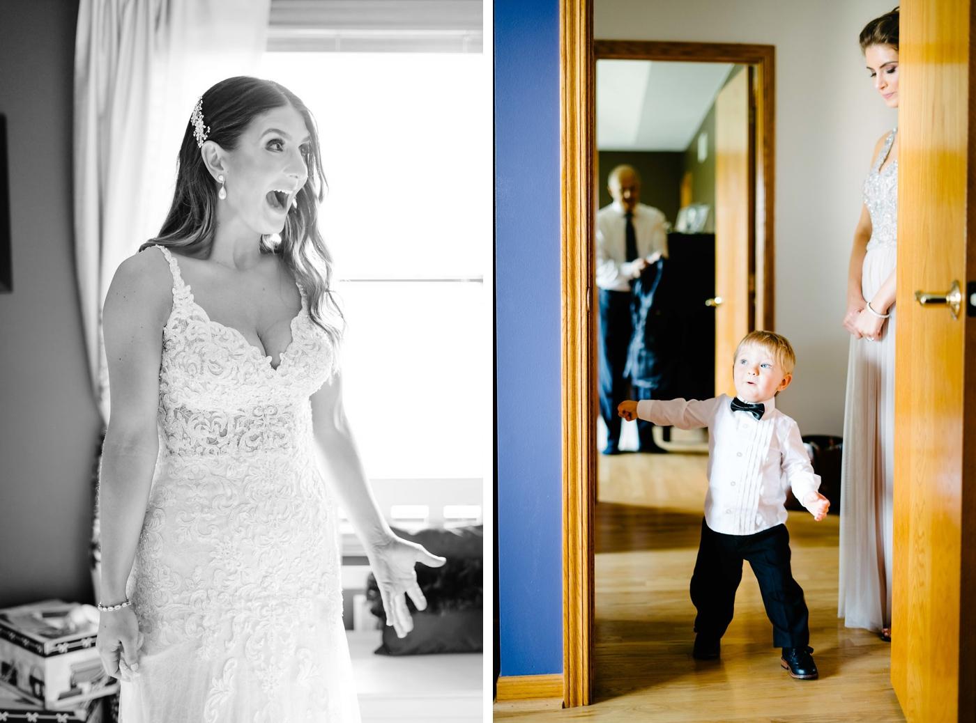 chicago-fine-art-wedding-photography-duncan21