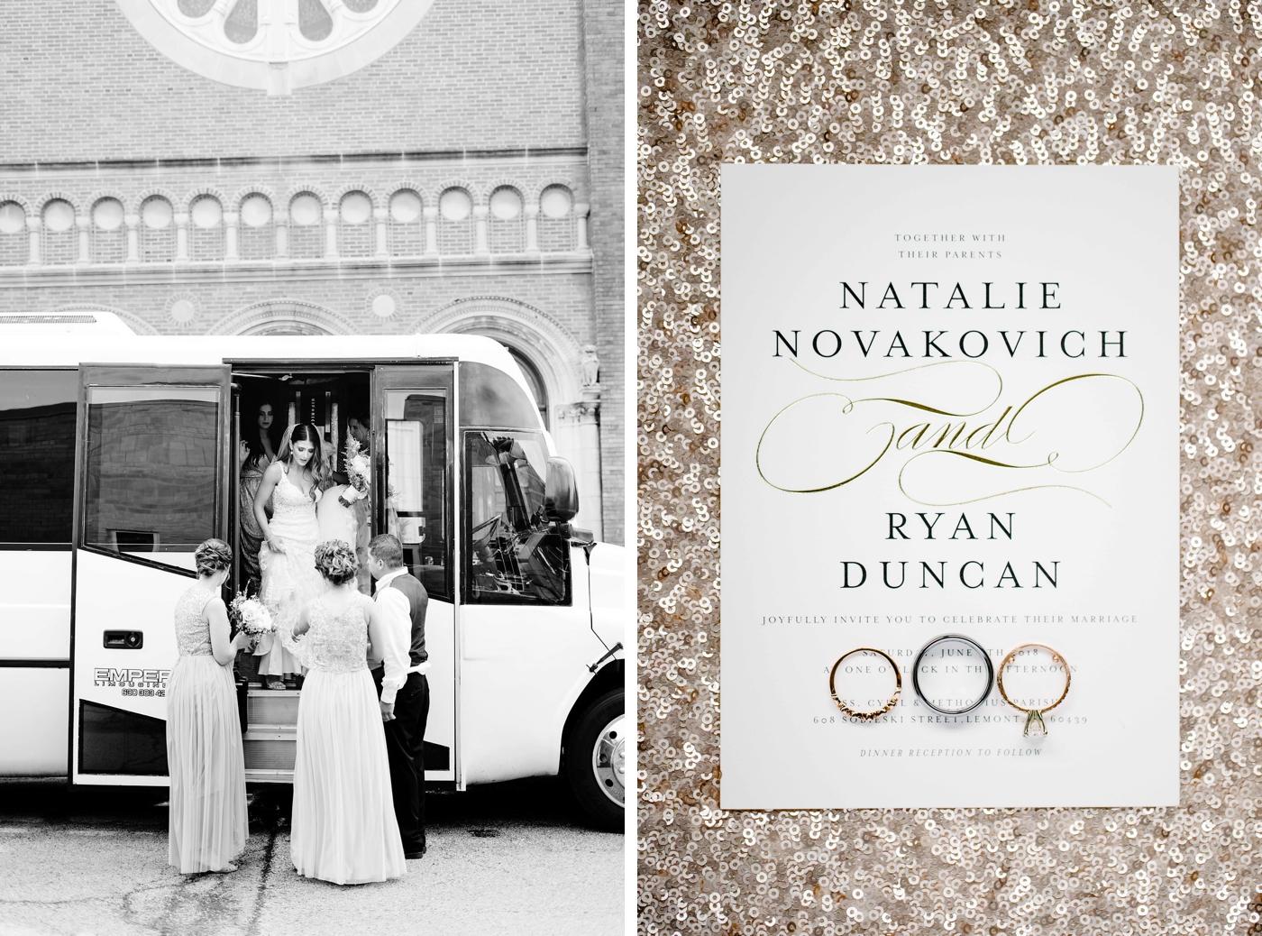 chicago-fine-art-wedding-photography-duncan24