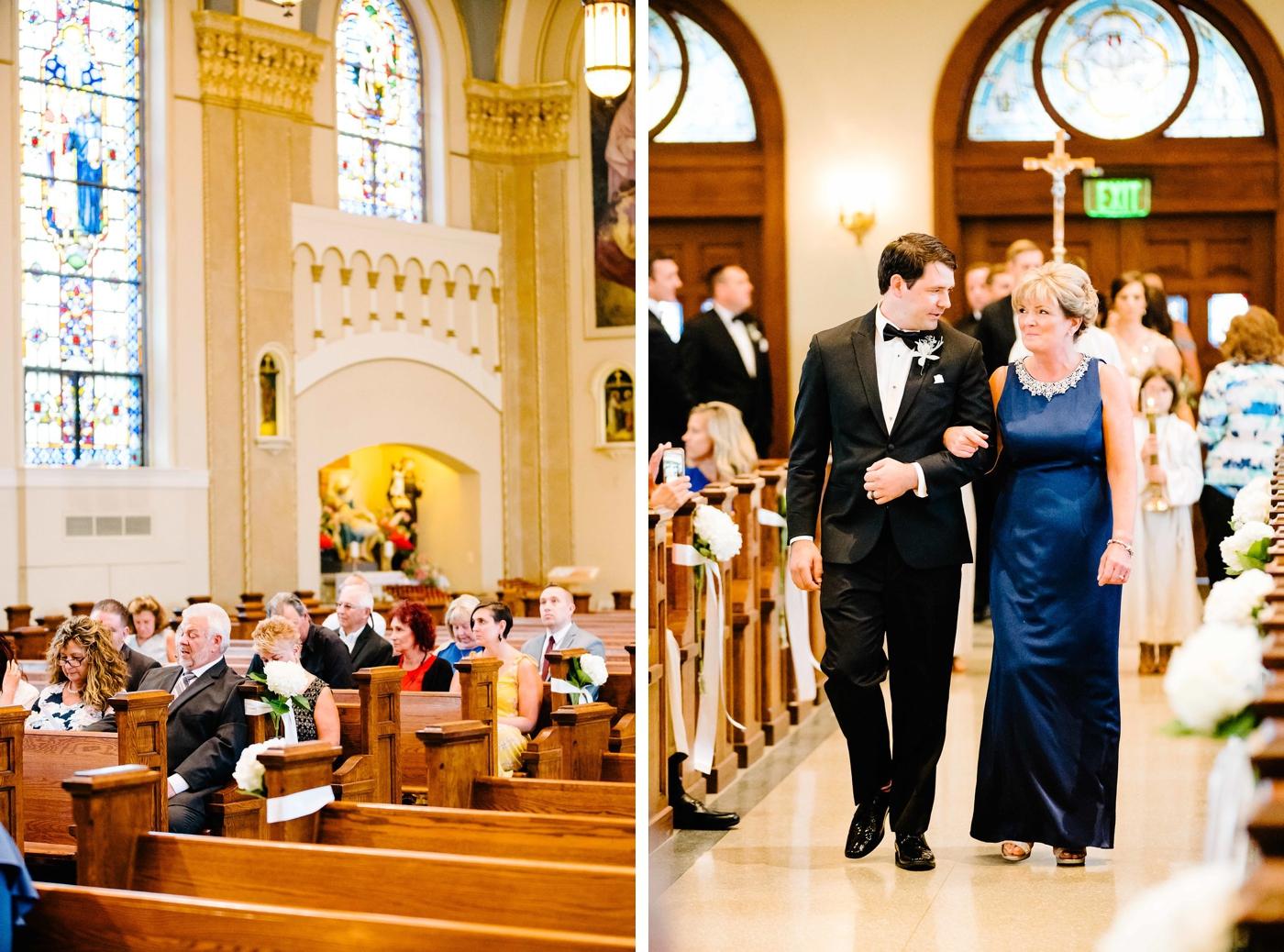 chicago-fine-art-wedding-photography-duncan31