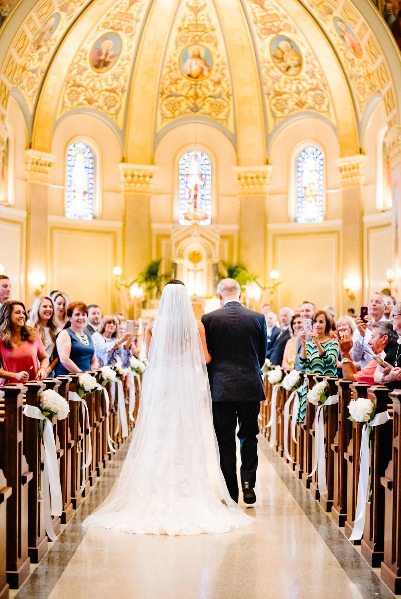 chicago-fine-art-wedding-photography-duncan34