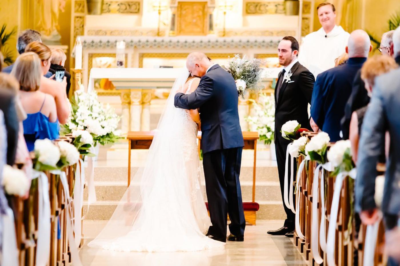chicago-fine-art-wedding-photography-duncan35