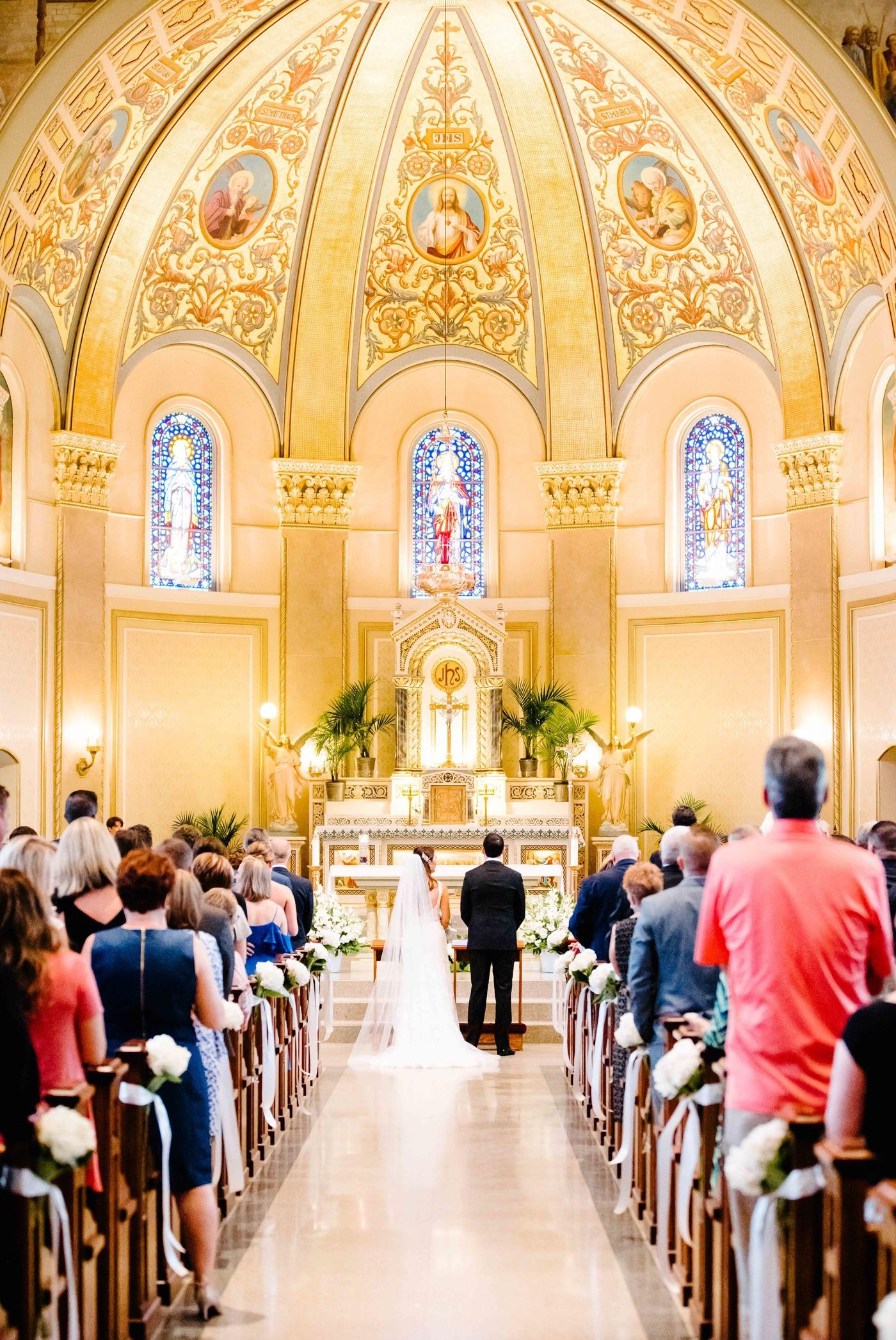 chicago-fine-art-wedding-photography-duncan36