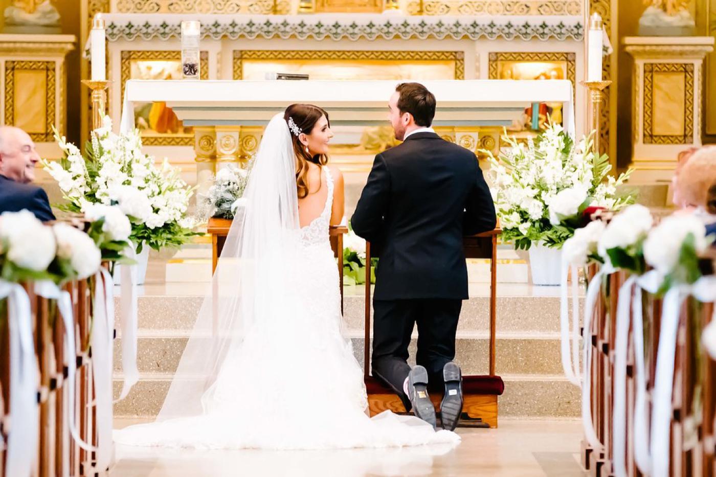 chicago-fine-art-wedding-photography-duncan37