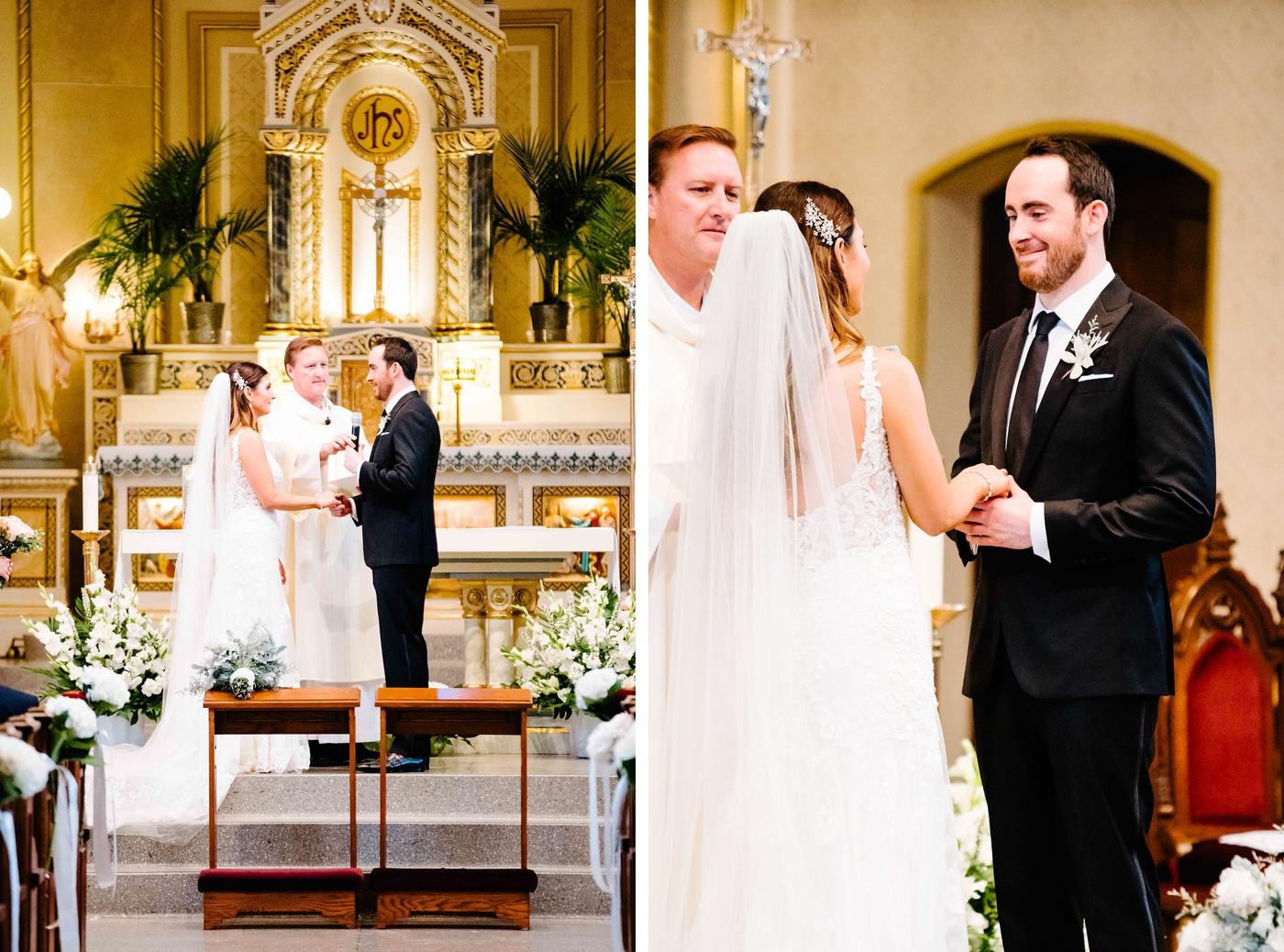 chicago-fine-art-wedding-photography-duncan38